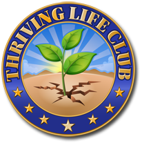 Thriving Life Club